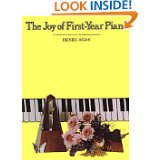 thejoyoffirst-year-piano